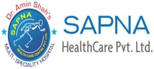 Sapna Hospital Health Care Centre